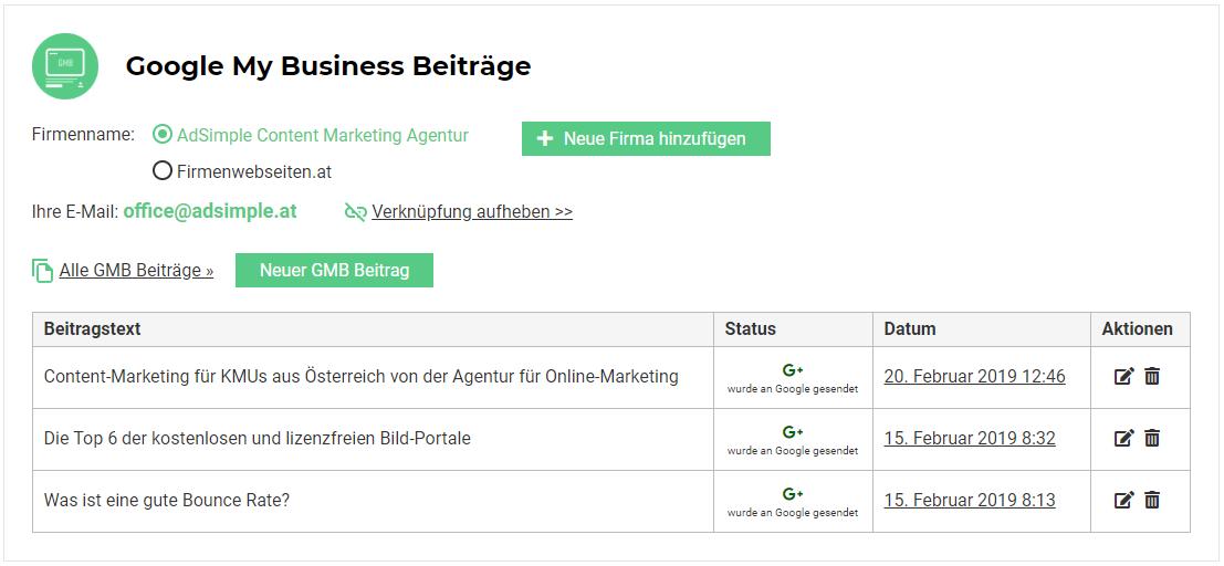 adsimple-google-my-business-beitraege